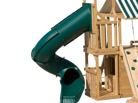 turbo swing for sale design your own swing set vermont playset swing sets