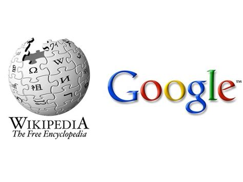 google imagenes wiki wikipedia google to protest internet bills the express