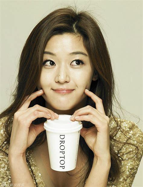 gianna jun hair cut 2014 183 best images about actress jun ji hyun on pinterest