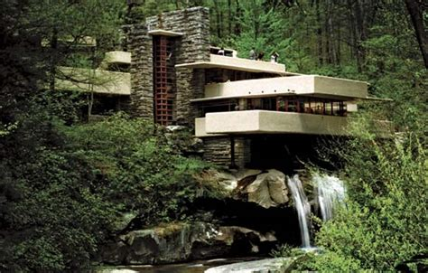 frank lloyd wright falling water biography frank lloyd wright american architect britannica com