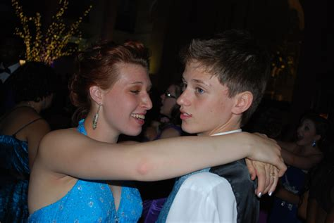 2014 teen slow dance songs slow dancing prom songs slow dance heritage academy