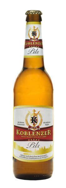 Auto Bach Westerburg by Neues Bier Vom K 246 Nigsbach Quot Koblenzer Pils Quot Ab Mittwoch Im