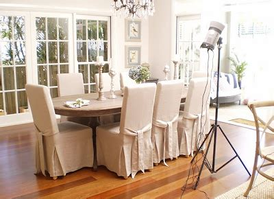 chairs to go with farmhouse table white gold 2010 11 14