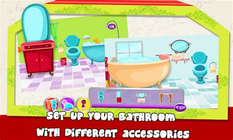 design doll android download gratis design doll house gratis design doll house