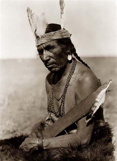 blackfeet tribe tribalpedia
