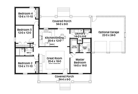 Saltbox House Floor Plans Saltbox House Plans Designs Saltbox Style House Plans Saltbox House Plan Mexzhouse