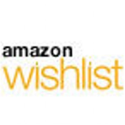 amazon wish list amazon wish list amazonwishlist twitter