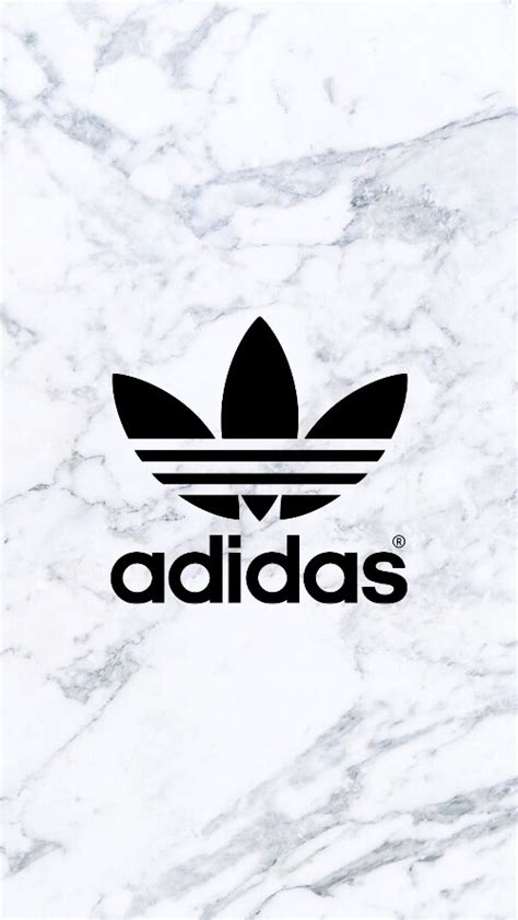 adidas wallpaper marble marble wallpaper wallpaper fondo background adidas
