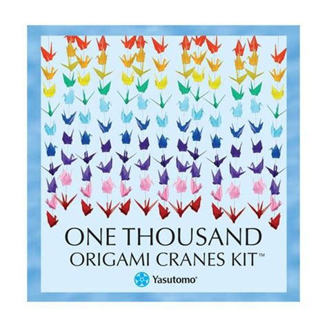 One Thousand Origami Cranes - 17 best ideas about origami cranes on paper