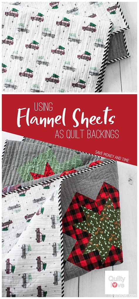 printable fabric sheets quilting save money quilting flannel sheets as quilt backings