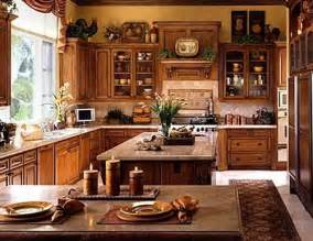 kitchen decor images home design