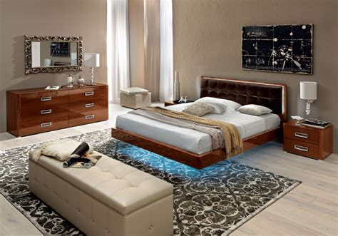 contemporary king size bedroom set king size bedroom sets lifestyle minimalist home design