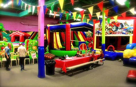 bouncing houses for birthday parties book your party in virginia beach bounce house llc