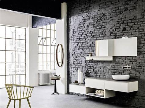 mobili da bagno sospesi prezzi mobili bagno moderni sospesi prezzi sweetwaterrescue