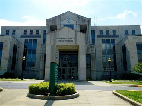 Mobile County Alabama Court Records Etowah County