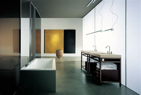 big bathroom inspirations  boffi digsdigs