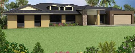 home designs acreage qld acreage rural designs from house plans queensland