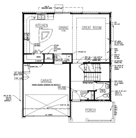 attractive large custom home plans 9 lcu beta update 2