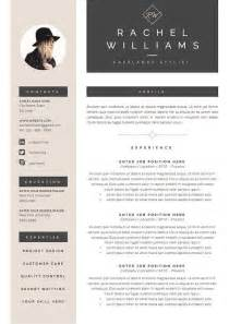 Cool Resume Template by 25 Best Ideas About Creative Cv Template On Creative Cv Creative Cv Design And