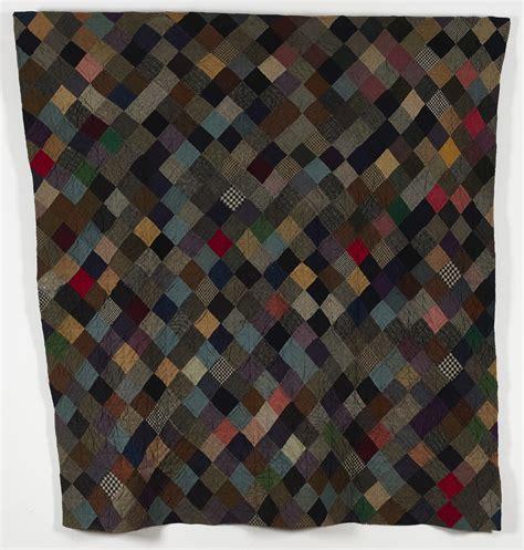 patchwork quilt patchwork quilt principle 就要健康网