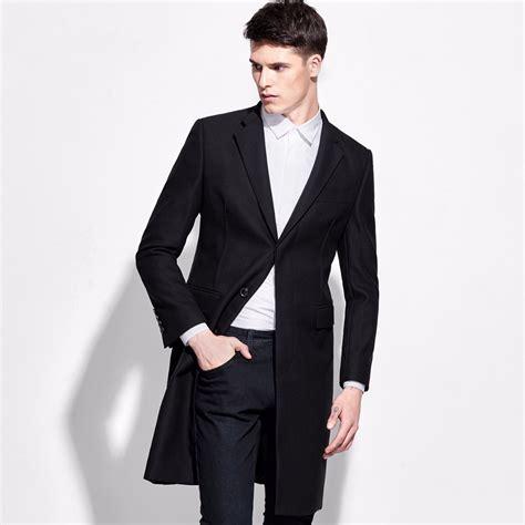 Promo Jaket Sweater Hoodies Pria Grt 3543 Paling Murah mens jaket resmi promotion shop for promotional mens jaket resmi on aliexpress alibaba