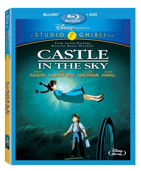 castle in the sky picture book books valentine s day gift ideas of thrones wars