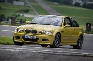 bmw colors bmw e46 m3 oem paint color options bimmertips