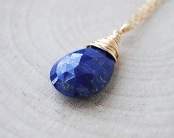 general information about lapis jewelry styleskier