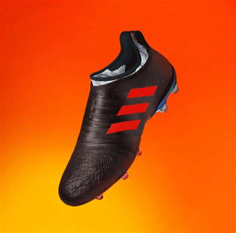 Best Football Boots For Comfort by Adidas Glitch Football Boots The Ultimate Guide
