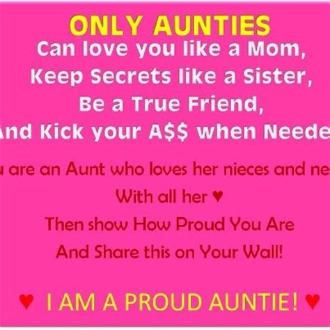 To Niece Birthday Quotes Birthday For Niece Quotes Quotesgram