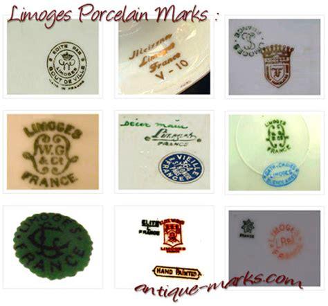 antique table l markings antiques antique marks