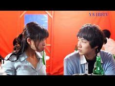 korean movie comedy romance with english subtitle korean comedy movies love prevented romantic movies