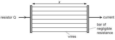 resistors b q resistors b q 28 images 500 x resistors 2k2 2 2k ohms ohm 1 2w 5 carbon walmart fisika