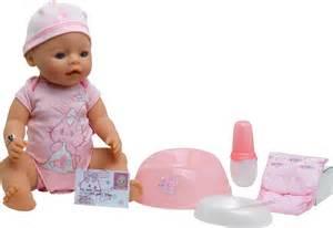 bathtub dolls 28 baby born bathtub dolls clothes buy baby born