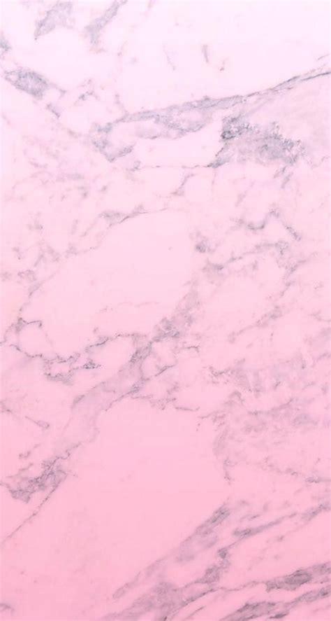 Pink Marble Wallpaper Marina Pink Marble Stripe Wallpaper