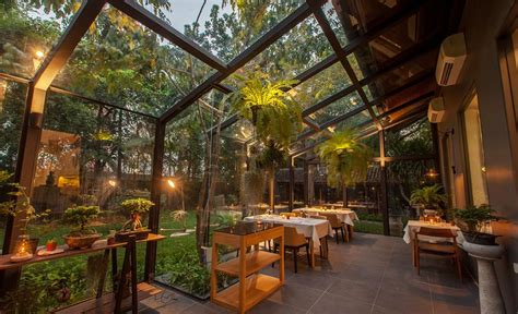 The 25 best restaurants in Silom and Sathorn   BK Magazine Online