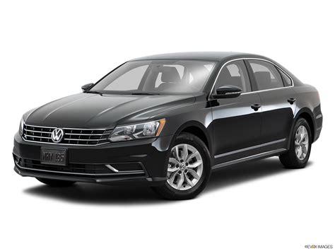 Volkswagen Dealer Los Angeles by 2016 Volkswagen Passat Dealer Serving Los Angeles New