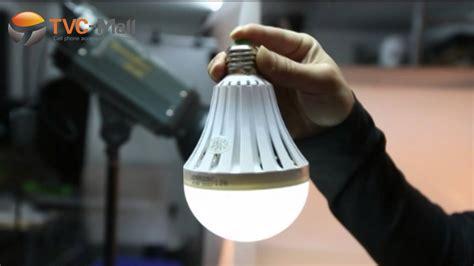 Lu Led Emergency Otomatis lu emergency otomatis solusi mati listrik di rumah