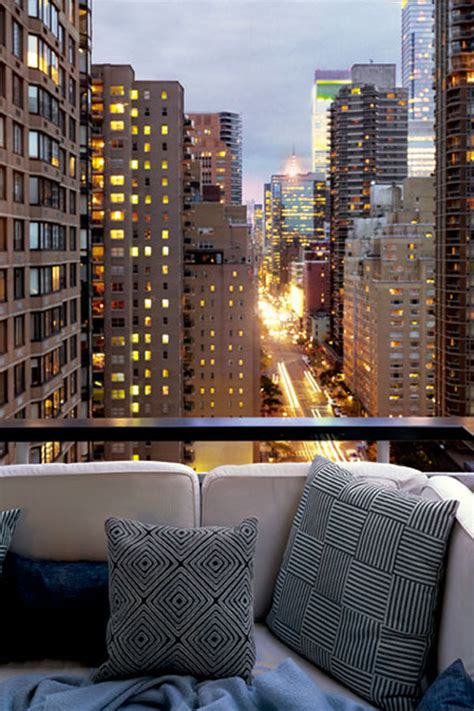 appartments for sale in nyc nyc luxury apartments peenmedia com