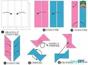 Make origami ninja star origami ninja sword ninja star origami origami