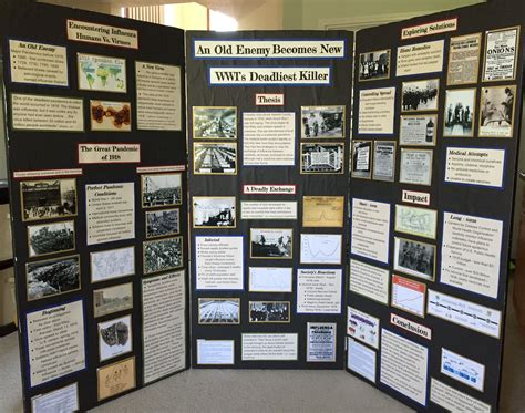 Theme Stated Exles | history of day 100 images national history day 2014