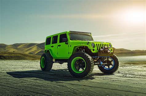 green jeep wallpaper jeep wrangler custom wheels jeep wrangler wallpaper ipad