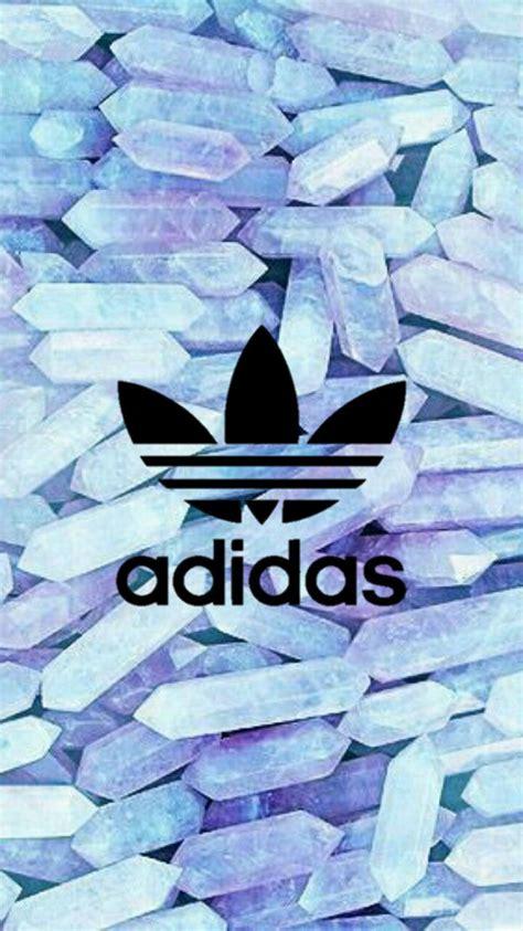 wallpaper iphone 6 adidas adidas wallpaper iphone fonds d 233 crans pinterest