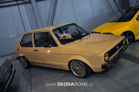 prague car prague car festival 2016 skodahome cz