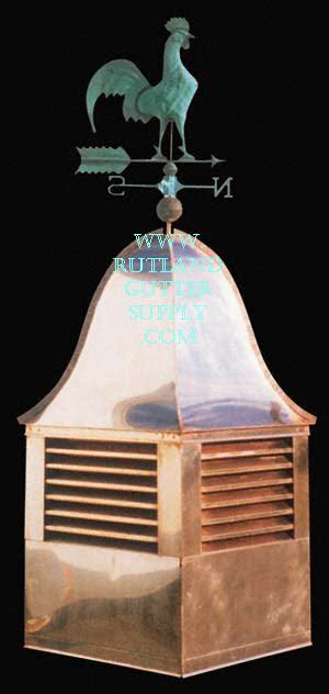 Weathervanes And Cupolas Usa by Copper Weathervanes For Sale Copper Weathervanes Made In