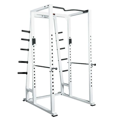 york power rack or cage