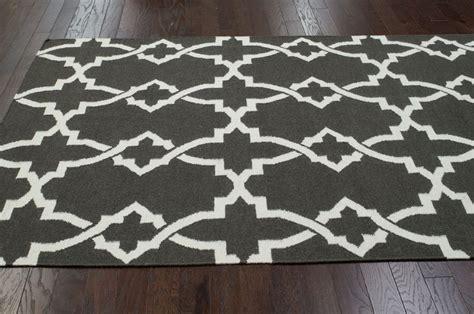 mustard and grey rug modern contemporary blue ivory mustard green grey rust flatweave rug carpet wool