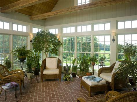 wintergarten design wintergarten design ideen aequivalere