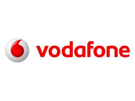 vodafone 2g mobile plans vodafone new 2g data bonus cards