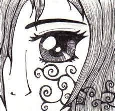 doodle how to make lust image result for doodle ideas doodles